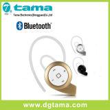 De super Kleinste Mono Stereo MiniBluetooth Hoofdtelefoon van de Hoofdtelefoon Bluetooth 2016