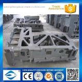 Kundenspezifische Eisen-Sand-Gussteil-Teile