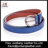 New Fashion Ladies PU Belt