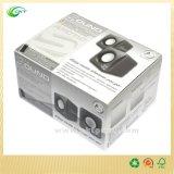 Caisse d'emballage se pliante avec l'impression d'Offest (CKT-CB-379)