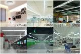 Kompatibles T8 18W 1200mm Nano LED Gefäß des elektronischen Vorschaltgerät-(RB-T8-1200-A)