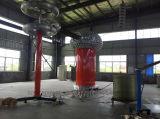 Suspension de disque Anti-Pollution / Anti-Fog Type Insulators IEC Standard