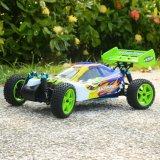 Baby-Auto-Spielzeug-Radiosteuerbremsungs-Auto 1/10 für Kinder