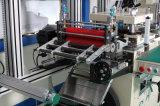 Furo de pino do CNC Wdk300 que posiciona a máquina cortando