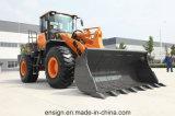 الصين شارة إشارة عجلة محمّل [يإكس656] مع يصنّف تحميل 5 طن