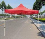 [3إكس3م] الصين مصنع [لوو بريس] [غود قوليتي] خيمة لأنّ عمليّة بيع