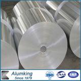 안정되어 있는 가격 및 질을%s 가진 최신 판매 알루미늄 호일