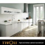 アパートの販売のための安い価格の食器棚はTivo-0252hを写し出す