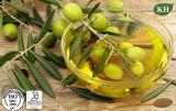 طبيعيّة زيتونيّ اللّون ثمرة مقتطف 40%-60% [مسلينيك] [مسلينيك] حامضيّة لأنّ داء سكّريّ