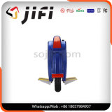 Unicycle électrique de modèle neuf de Jifi avec OIN ECO de GV RoHS