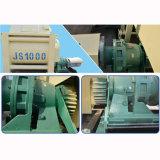 Js 1000/2016 de produto novo/Sell/alta qualidade diretos da fábrica 1 misturador concreto dos medidores cúbicos