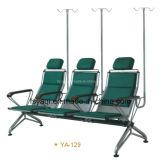 Высокосортные стулы в стационаре с IV Поляк (YA-129)