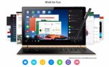 Se Obook 10 PC таблетки Onda Remix 2.0 ROM 6000mAh RAM 2GB 32GB OS 10.1 ""