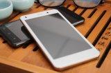 telefono mobile di 3G 4G, 1g+8g, WiFi GPS, macchina fotografica 0.3MP+2MP per il servizio dell'India