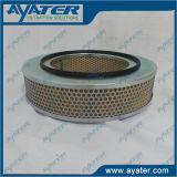 Ayater fournissent 6.4334.0 pièces de rechange de compresseur d'air de Kaeser