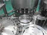 Imbottigliatrice del progettista dell'acqua professionale dell'acciaio inossidabile