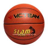 Gute bestimmte entlüftete Basketball-Hersteller