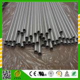 Changfengの最もよい価格の専門の雲母の管