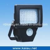 2W屋外LEDセンサーのフラッドライト(KA-FL-13)