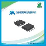 i 1.5 asces/giù invertire il circuito integrato del regolatore di commutazione CI