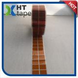 Silikon-Kleber stempelschnitt Goldfinger-Band Polyimide Blätter