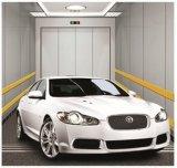 자동차 0.25~1m/S 화물 엘리베이터