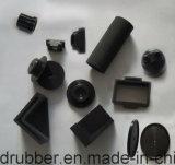 De RubberProducten van Dvgw DIN