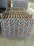 Гроссбух Cuplock лесов Q235 /Q345/горизонтальная для конструкции