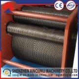 3.4kw 60-70kg/H afrouxam a máquina da fibra do algodão