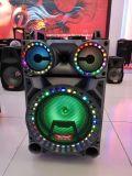 Feiyang Lautsprecher-Fabrik---Der reizvollste Lautsprecher F12-22