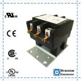 Hecho en contactor magnético de la CA del contactor 3p 90A 120V de China