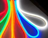 Lampe au néon de DEL avec 2835 SMD DEL (blancs)