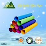 Kundenspezifisches hoher Grad-gute Qualitätsfarben-Papppapier