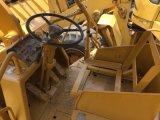Chargeur initial utilisé Cat966c à vendre, de roue du Japon chargeurs Cat950 utilisés à vendre