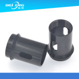Pezzi meccanici del tornio d'ottone di CNC di alta qualità