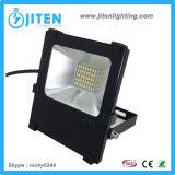 Des China-Lieferanten-LED Flut-Lampen-im Freienlichter Flut-des Licht-20W der Leistungs-SMD