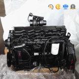 Qsb6.7-C205ディーゼル機関205HP 6.7L 2200rmp 151kw
