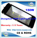 Yaye 18 PFEILER 200With240With280With320With360With400W LED Flut-Licht/im Freienled-Flutlicht mit Garantie 2/3/5 Jahre