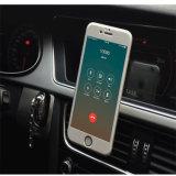 Magnetische Kraft-Auto-Montierungs-Halter für Telefon mit 360 drehen Funktion