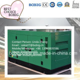 Yangdong Diesel Generator 10kw 12.5kVA Electric Silent Soundproof Type ouvert