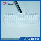 18W Hot LED Auto Lamp Auto LED Fog Lampe