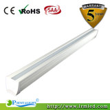 Factory Meilleur tube pendentif 60W LED Linear Light