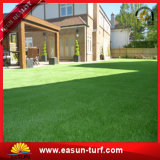 36mm 정원을%s 정원사 노릇을 하는 인공적인 뗏장 합성 잔디