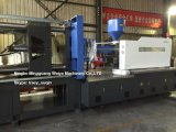 Máquina grande da modelação por injeção com sistema servo 600ton energy-saving