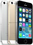 Nieuwe 6s plus 6s 6 plus 5s 5c Se 6 opende de Slimme Telefoon van de Cel van de Telefoon van de Telefoon Mobiele