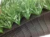人工的な草(JDS-55)の紫外線保護の100%年のポリエチレンの単繊維