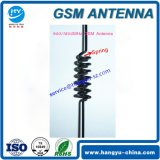 antenne de véhicule de véhicule de 900/1800MHz GM/M