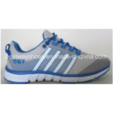 Удобная тапка спортов ботинок для людей