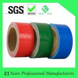 多彩な多目的布ダクトテープ