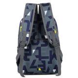 Sacchetto Yf-Pb2809 dello zaino del sacchetto del computer portatile del sacchetto di banco dello zaino di 2017 tendenze